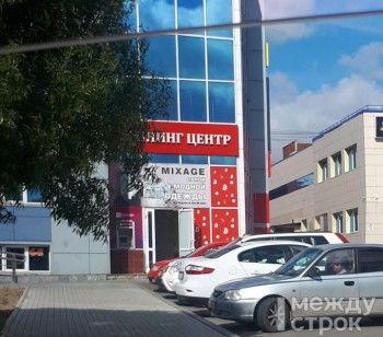 В Нижнем Тагиле полиция накрыла подпольное казино, которое работало под видом майнинг-центра