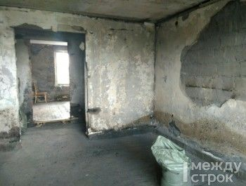 «Потихоньку приходим в себя, нужно жить дальше». Что происходит в пятиэтажке спустя 10 дней после взрыва газа (ФОТО)