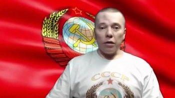 «Глава Свердловской области» пожаловался на пытки в СИЗО