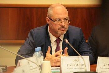 Депутат Госдумы, из-за которого в Тбилиси произошли беспорядки, вновь собрался в Грузию