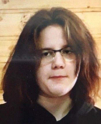 Пропавшую в середине июня 17-летнюю жительницу Нижнего Тагила нашли в Новосибирске