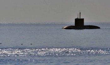 Шойгу назвал основную причину ЧП на глубоководном аппарате в Баренцевом море