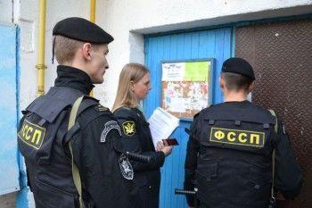 Судебные приставы Свердловской области предупреждают о новом виде мошенничества