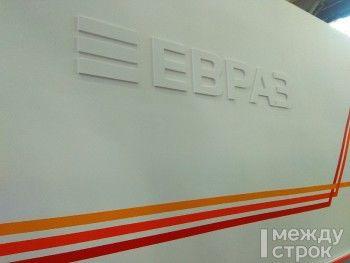 На международной выставке ИННОПРОМ ЕВРАЗ представил лучшие IT-наработки в промышленности