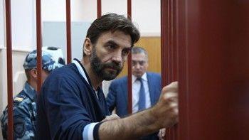 Суд арестовал 122 миллиона евро насчетах бывшего министра Михаила Абызова