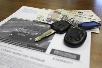 В России может увеличиться срок льготной оплаты штрафов ГИБДД