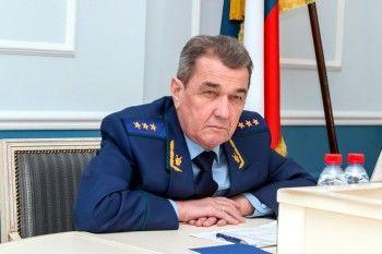 Свердловских мэров отчитали за плохую работу по переселению граждан из аварийного жилья