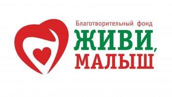 Нижнетагильский фонд «Живи, малыш» получил гранты на реализацию двух благотворительных проектов в Свердловской области