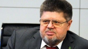 В России могут запретить продажу алкоголя в жилых районах