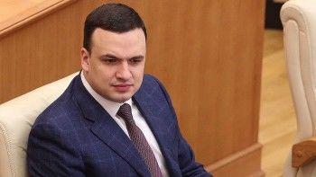 Депутат Госдумы провёл «приём избирателей» вInstagram Леди Гаги