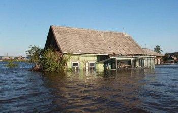 Правительство направило Иркутской области 14 млрд рублей на новое жильё