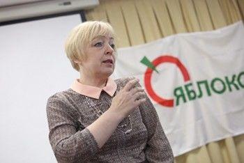 Кандидат вдепутаты Госдумы после встречи сизбирателями вСерове попала вбольницу