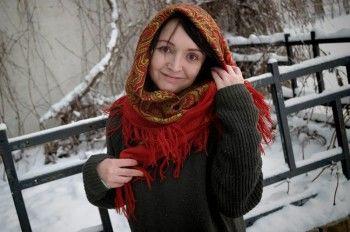 В Санкт-Петербурге убили гражданскую активистку и защитницу прав ЛГБТ