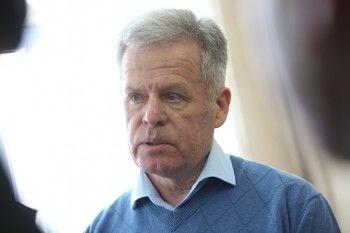 Осуждённого экс-мэра Каменска-Уральского госпитализировали ссердечным приступом