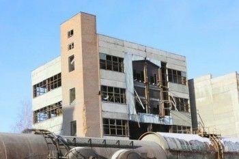 Глава Росприроднадзора предупредила об угрозе «экологического Чернобыля» на территории Иркутской области