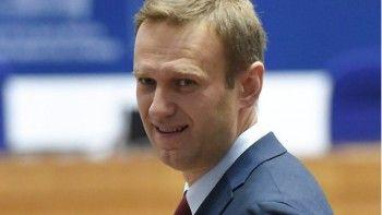 Суд арестовал Навального на 30 суток запост вFacebook