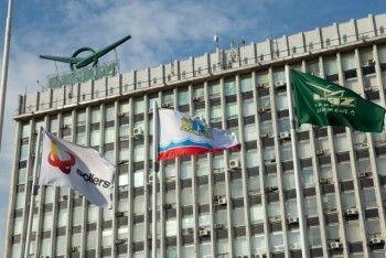 Ульяновский автозавод предложил «добровольно уволиться» трети сотрудников