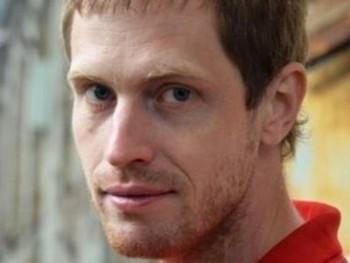 На общественника из Ирбита завели уголовное дело за оскорбление начальника ГИБДД