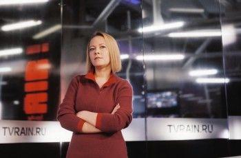 Главного редактора телеканала «Дождь» вызвали на допрос по делу о воспрепятствовании работе избиркомов