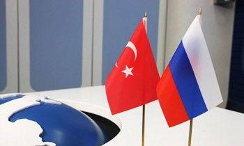 Евгений Куйвашев: «Сотрудничество уральских и турецких компаний благодаря выставке ИННОПРОМ получило существенный импульс»