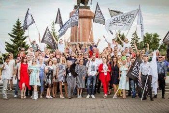 В Екатеринбурге задержали создателей биткоин-пирамиды