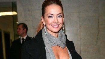 Семья Жанны Фриске вернула «Русфонду» все собранные россиянами деньги