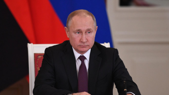 Владимир Путин запретил необоснованно продлевать арест бизнесменам