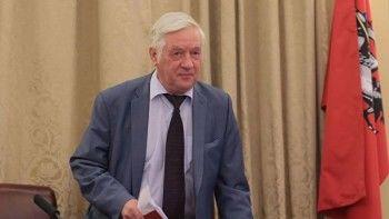«Репетиция борьбы за отмену сбора подписей»: глава Мосгоризбиркома высказался о независимых кандидатах