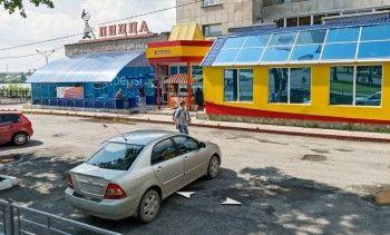 Легендарную пиццерию Нижнего Тагила хотят закрыть из-за долга в 3,6 млн рублей