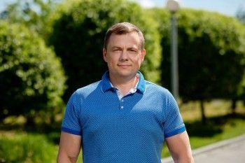 «Будем оформлять займы через смартфоны». В Свердловском фонде поддержки предпринимателей рассказали об открытии в Тагиле центра «Мой бизнес», ИННОПРОМе и хайповом франчайзинге