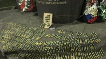 Курсантов десантного училища в Рязани вынудили уволиться после акции из-за погон