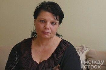 Под Нижним Тагилом в лесу пропала 39-летняя женщина