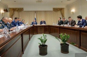 На подготовку к отопительному сезону 2019–2020 годов в Свердловской области выделят больше 7 млрд рублей