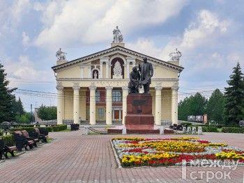 «Скорость выше, чем в Екатеринбурге»: МТС улучшил качество связи в Нижнем Тагиле