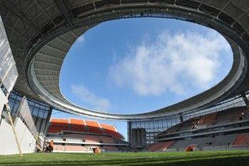 Вмешался министр: финиш марафона «Европа — Азия» перенесли сгазона Центрального стадиона