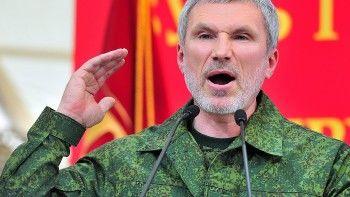 Депутат Госдумы объяснил лесные пожары в Сибири применением США климатического оружия