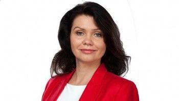 Людмила Варакина покидает пост директора «Тагил-ТВ»