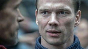 В Смоленской области задержали активиста Ильдара Дадина