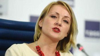 Накандидата вдепутаты Госдумы поСерову Евгению Чудновец пожаловались из-за продажи игрушек