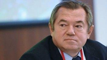 Bloomberg: Сергей Глазьев покидает пост советника Путина по экономике
