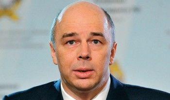 Глава Минфина Антон Силуанов объяснил сокращение числа предприятий малого и среднего бизнеса их ростом