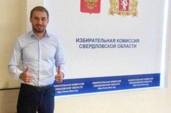 У кандидата в Госдуму Антона Шипулина нашли незадекларированные облигации стоимостью 13,6 млн рублей