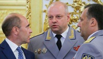 Republic нашёл у бывшего главы охраны Путина дом на Рублёвке за 500 млн рублей