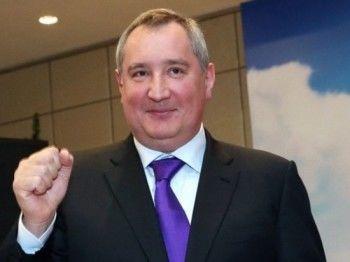 Роскосмос предложил региональным губернаторам помощь в утилизации мусора