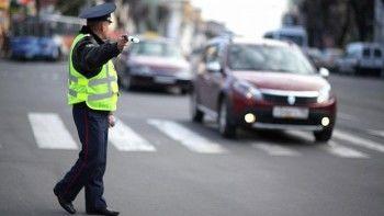 За выходные в Свердловской области поймали больше 200 пьяных водителей