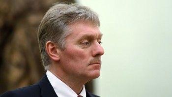 Песков прокомментировал массовые увольнения хирургов вНижнем Тагиле