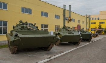 Директору оборонного завода в Екатеринбурге «заминировали» машину