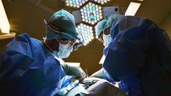 «Оптимизация здравоохранения»: массовые увольнения врачей в России