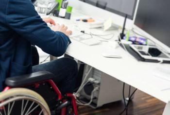 В России могут увеличить штрафы за ущемление прав инвалидов