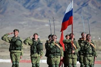 В России вступили в силу новые правила призыва в армию